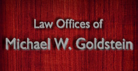 LAW OFFICE   222 Our Firm